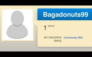 Bagadonuts99 image
