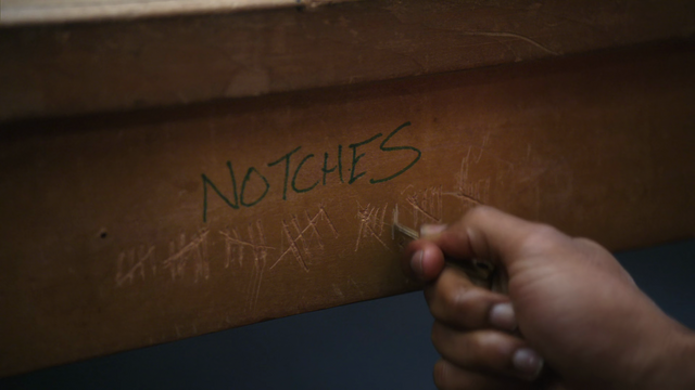 File:Notches.png