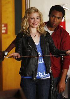 1x18 Promotional photo 24