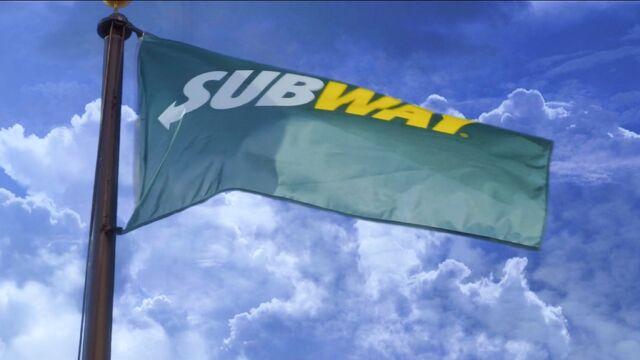 File:5x12 Subway flag.jpeg