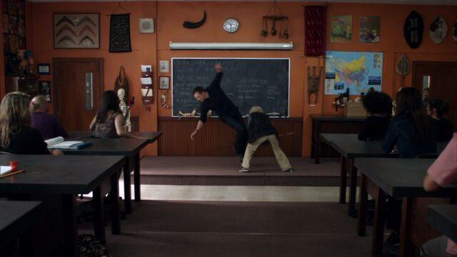 File:Sweep the leg!.jpg