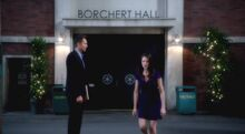 S03E16-Annie Jeff Borchert Hall