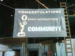 Community-emmy-nominations-banner-01