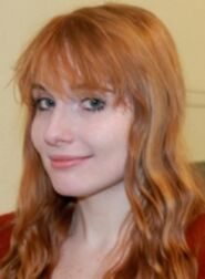 Kelsey Roberts