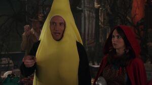 2x06-Rich banana Annie