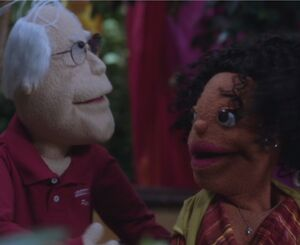 S04E09-Shirley and Pierce puppets