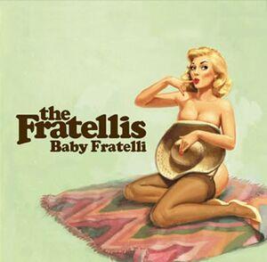 Baby Fratelli