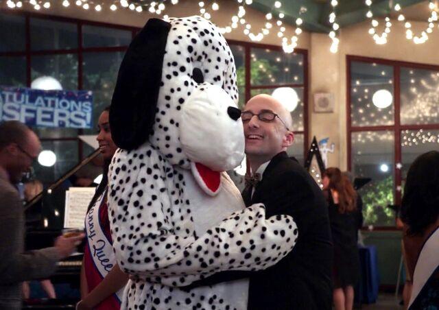 File:Dean Pelton's Dalmatian fetish 1X25.jpg