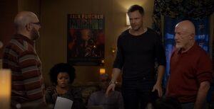 S05E10-Jeff plays peacemaker