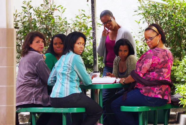 File:Shirley's old study group.png