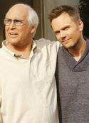 4X7 Jeff and Pierce