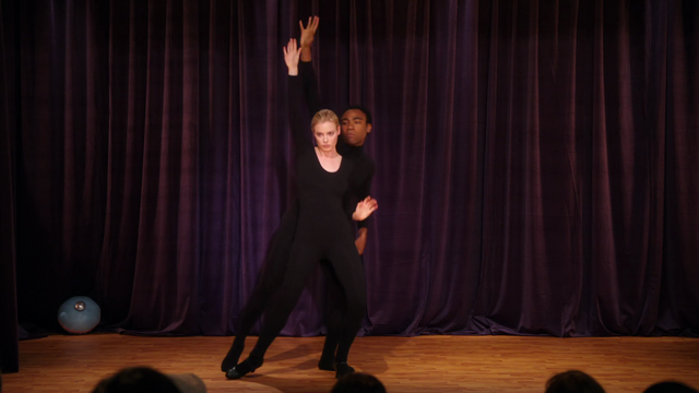 File:Troy and Britta dancing.png