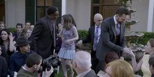 S06E12-Wedding disruption