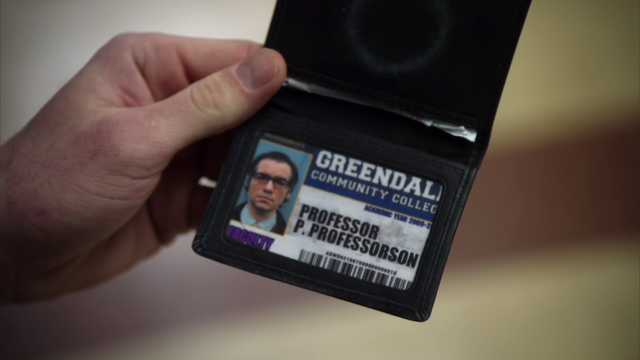 File:CTAID Professorson ID.png