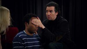 2x20-Troy Garrity acting