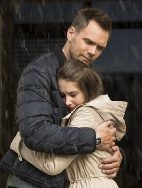 5X3 Jeff and Annie hugging