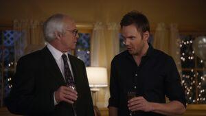 2x20-Pierce Jeff toast
