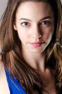 Emily Ghamrawi