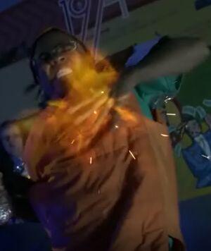 S06E08-Magnitude Carrot Assassin