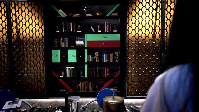 File:Mansion library.jpg