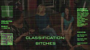 2x07-Shirley Britta Annie HUD bitches