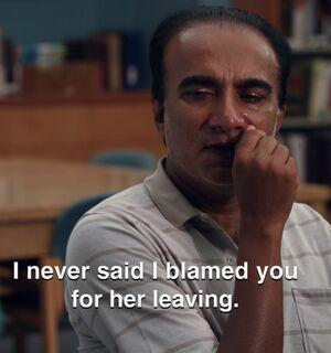 S01E03-Gobi crying