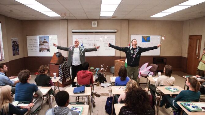 Spanish 101 Main photo