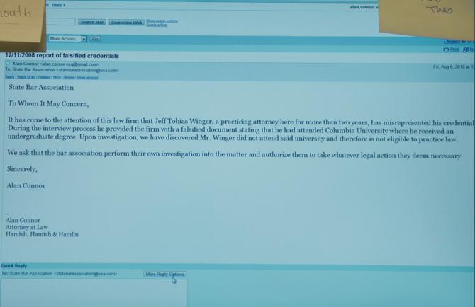 2X2 Alan's e-mail edited-1