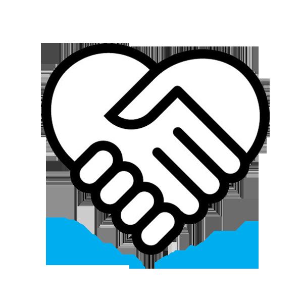 Image Friendsg Community Wiki Fandom Powered By Wikia