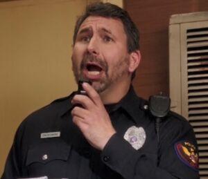 S03E21-Cackowski singing