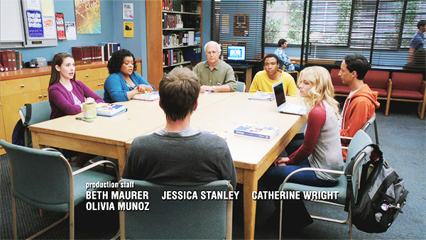 File:3x01 tag.png