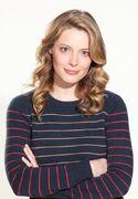 Britta Season Five