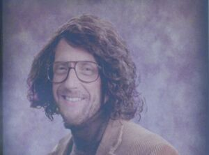 S05E12-Russell Borchert in the 70s