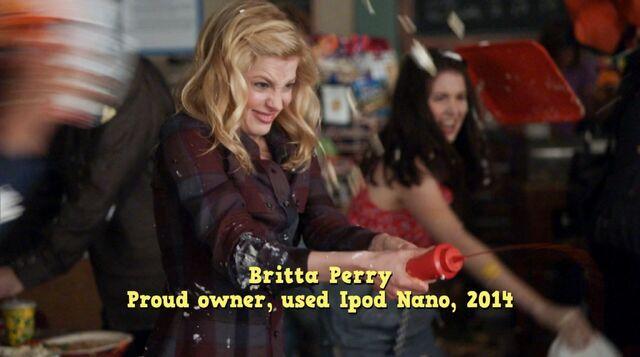 File:1x22 Britta's future revealed.jpg