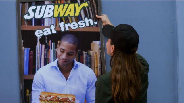 File:5x12 Subway takes over 2.jpeg