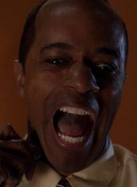 S04E12-Spreck head shot