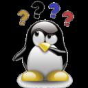 1295973416 dialog-question