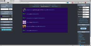 2012-09-14 Twitterfall - Mozilla Firefox 002