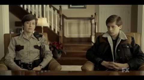 Fargo Season 3 Full-Length Trailer