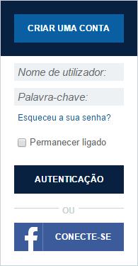 Wikia - Autenticacao