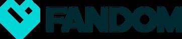 Fandom logo (1)