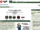 Bleubird/Projeto do mês de março: Fallout Wiki