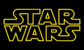 2000px-Star Wars Logo.png