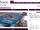 Bleubird/Projeto do mês de fevereiro: Wiki Livros