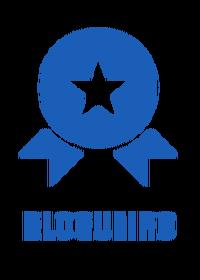 Badge-blogger-01