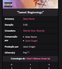 Screenshot sb