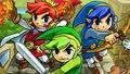 01-Triforce.heroes.1280.720.jpg