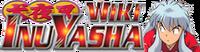 Wiki InuYasha tiếng Việt