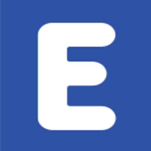 Eduaddad