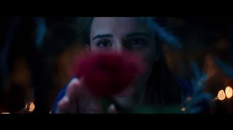 A Bela e a Fera - Teaser Trailer Dublado (HD)